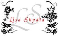 Lisa Skydla