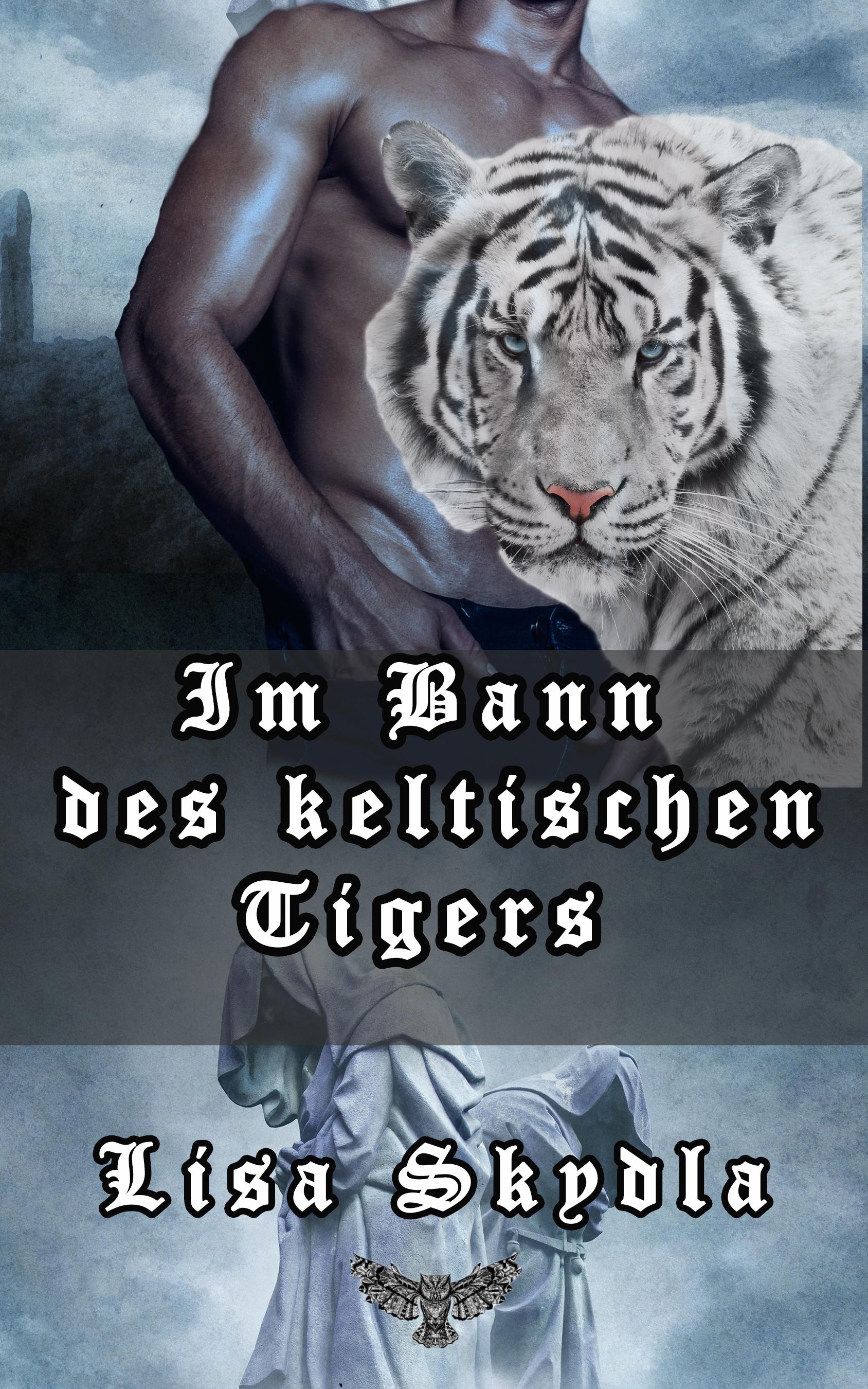 tiger-neu