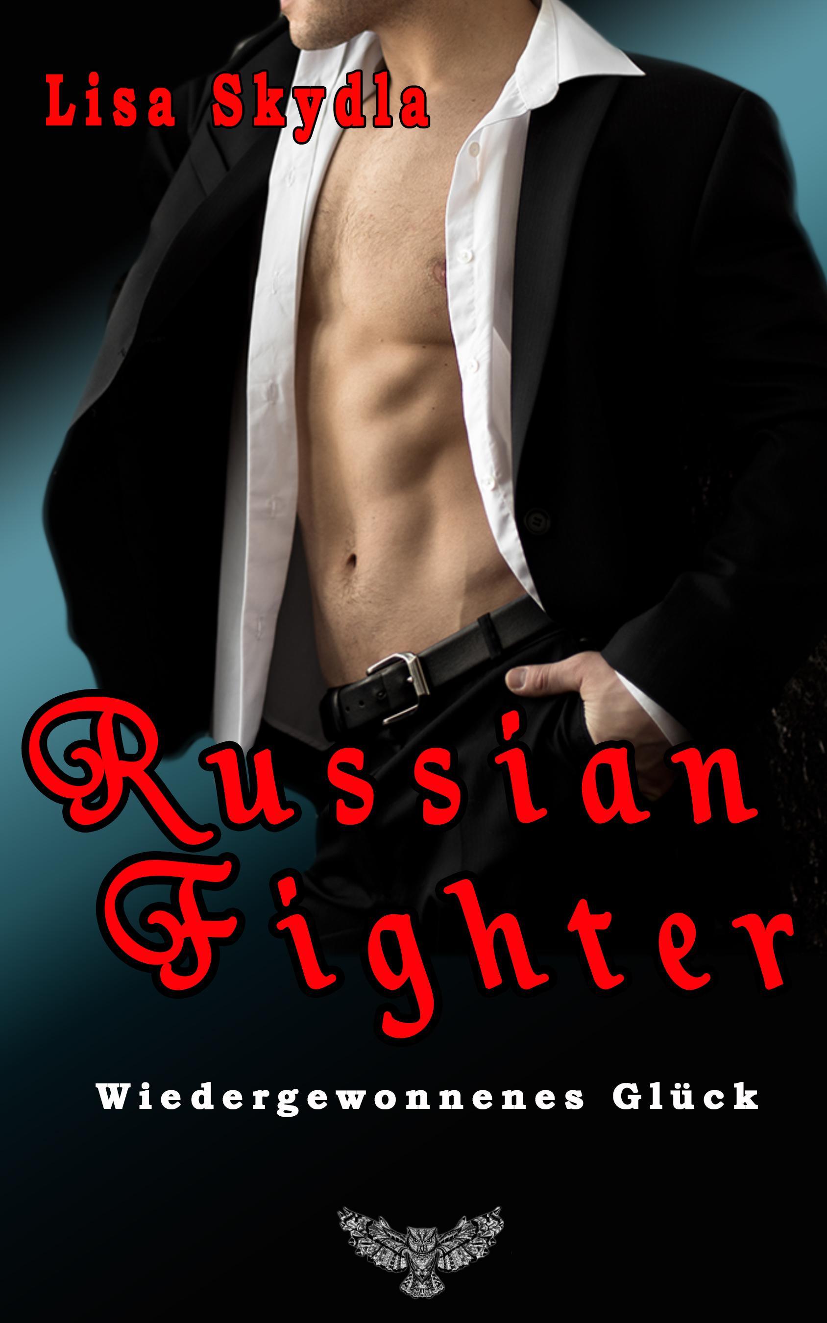 russian-fighter5.jpg