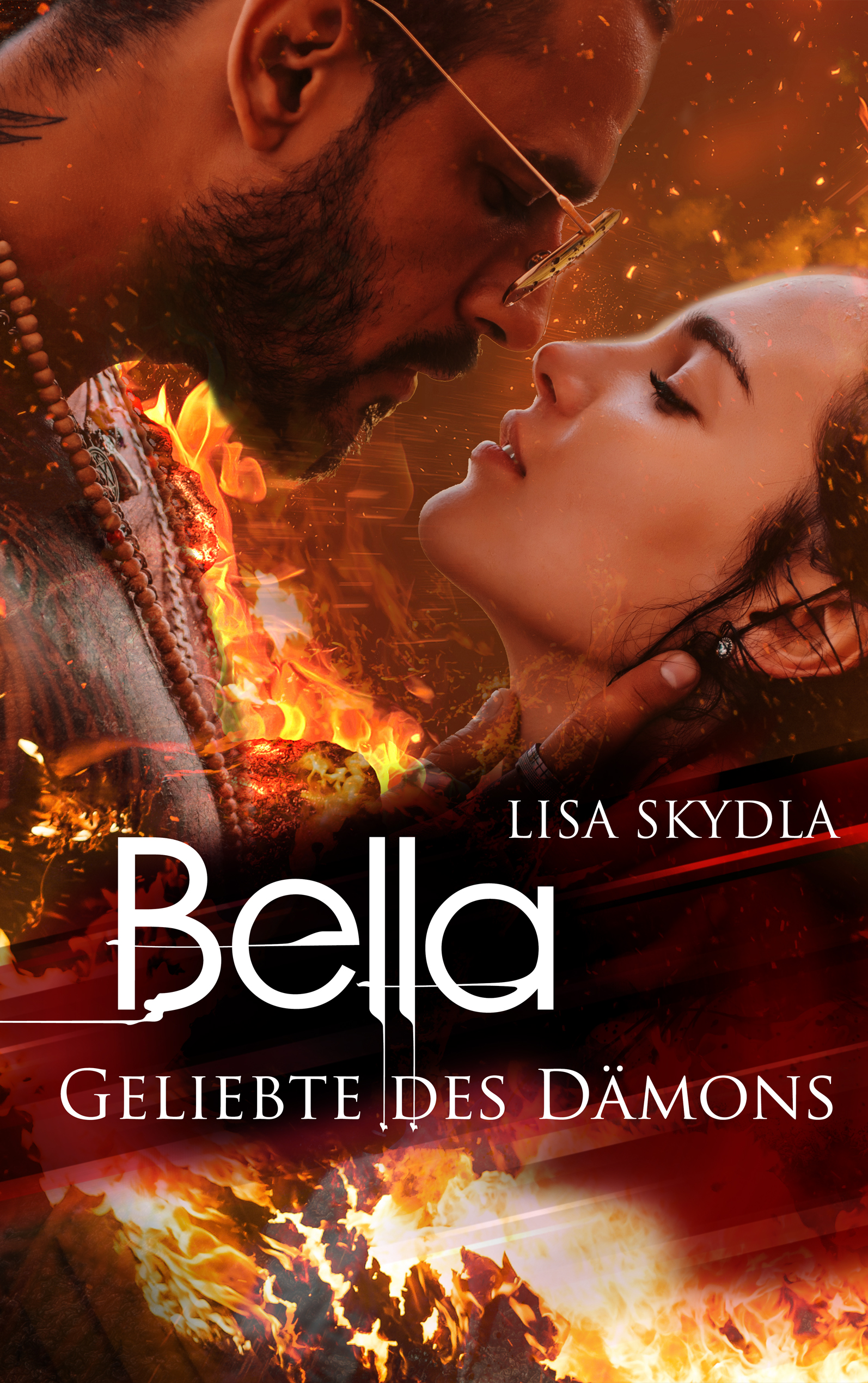Bella 3.0